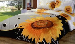 Latest Bed Sheets New Designs with Cheap Prices In Pakistan