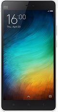 Forthcoming Xiaomi Mi 4i Mobile Price and Specs Colors In UAE India Pakistan