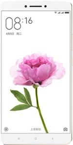 Xiaomi Mi Max Price Specs Camera Ram Images In Pakistan India China
