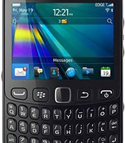 BlackBerry Curve 9220 Latest Mobile Price In Pakistan Canada UK