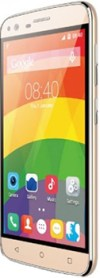 GFive 4G LTE 3 New Phone Full Specs Price In Pakistan China India Reviews