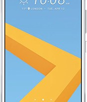 HTC 10 Lifestyle Mobile Rates Colors Price In Pakistan Features Reviews