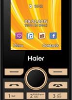 Haier Klassic C40 Coming Mobile Feature Phone Price In Pakistan India