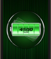 Haier Volt P4500 Android Phone Full Specs Price In UK USA UAE Pakistan