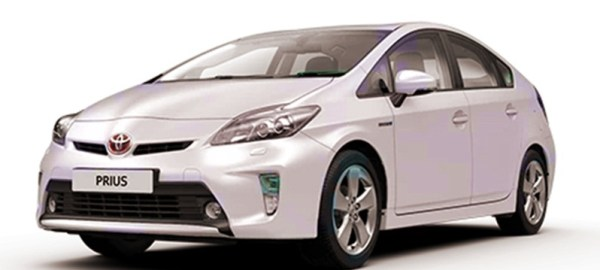 Coming Shape Toyota Prius S 1.8 2017 New Features Price In Pakistan India China