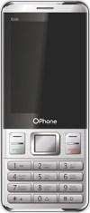 OPhone Spark X250 Feature Phone Price In Pakistan Bangladesh Dubai
