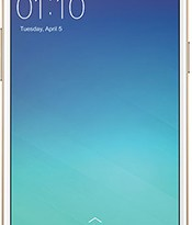 Oppo A37 Price and Features In Pakistan Malaysia India Philippines