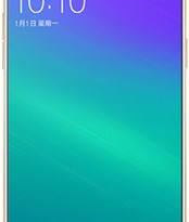 Oppo R9S Mobile Rates Features Price and Specifications In UK Canada India