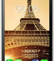 Rivo Rhythm RX48 Mobile Full Specification and Price In Pakistan India
