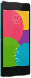 iNew U3 Mobile Full Specifications Features Price In Pakistan Canada China