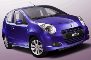 Shape Changes 2017 Suzuki Alto Cars Launch Date Price In Pakistan Interior and Exterior