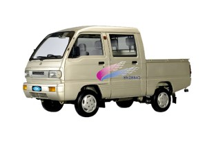 Changan Gilgit New Model 2017 Base Grade Full Specs Price In China Pakistan Bangladesh