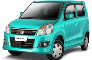 Suzuki New Wagon R VXR, VXL 2021 Price In Pakistan India Technical Features Reviews