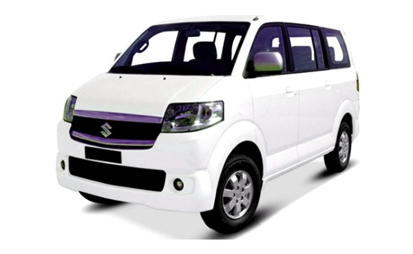 Reshaped Suzuki APV GLX CNG New Model 2017 Technical Specs Price In Pakistan Reviews
