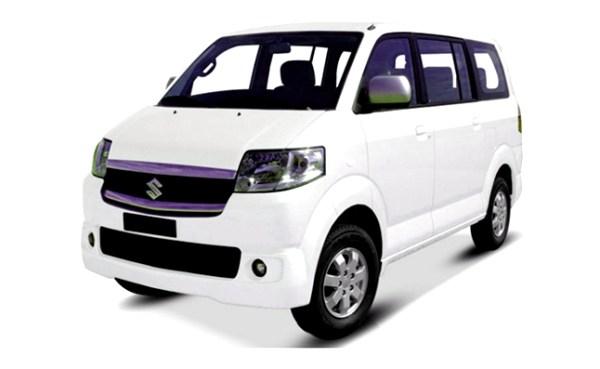 Reshaped Suzuki APV GLX CNG New Model 2017 Technical Specs Price In Pakistan Reviews