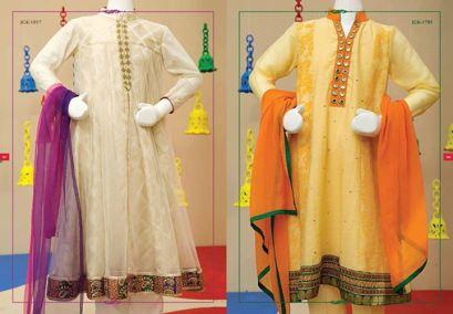 Ladies Dresses By J. Junaid Jamshed For Summer 2017 Price In Pakistan New Designs