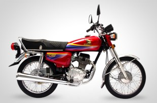 Osaka AF 125 Model 2018 Price in Pakistan Fuel Average Shape Picture Specs Features | Bike Price in Pakistan
