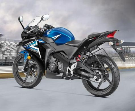 Honda CBR 150R Model 2018 Price in Pakistan Specification New Features Shape Mileage Review | Bike Price in Pakistan