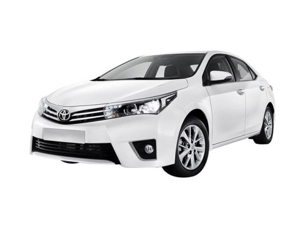 Toyota Corolla Altis CVT-i 1.8 Model 2018 Price in Pakistan New Shape Specification Feature   Cars Price in Pakistan