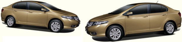 Honda City Aspire Prosmatec 1.5 i-VTEC 2021 Model Car Price in Pakistan Features Specifications Interior Exterior and Review