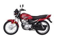 Yamaha YBR 125Z 2021 Model Price Specs Features Mileage   Bikes Price in Pakistan
