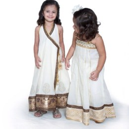 Top 5 Kids Dresses Brands Girls/Boys in Pakistan with Prices