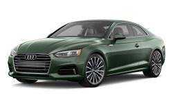 Model 2021 Audi A5 Going to Launch Soon Price in Pakistan Specs Mileage Shape
