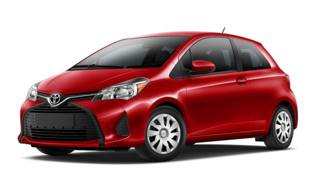 Good News Toyota Yaris 2018 Model Will be Launched Soon in Pakistan Specification Price and Features Shape | Cars Price in Pakistan