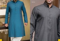 Junaid Jamshed J. Men's Dresses Collection For Summer 2017 Price Designs In Pakistan