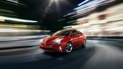 Toyota Prius S 1.8 Model 2021 Price in Pakistan Specification Images Shape Fuel