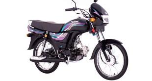 Ravi Premium R1 New Model 2018 Price in Pakistan Bike Specification Fuel Mileage Features Reviews   Bikes Price in Pakistan