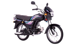Ravi Premium R1 New Model 2018 Price in Pakistan Bike Specification Fuel Mileage Features Reviews | Bikes Price in Pakistan
