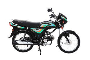 Road Prince RP 110 cc 2018 Upcoming Specs Features Shape Price in Pakistan Fuel Consumption
