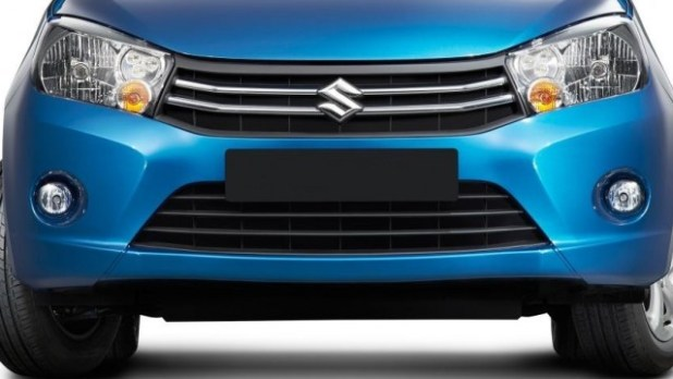 New Shape 2017 Model Suzuki Cultus Launch in Pakistan Pictures and Specs Images Fuel Consumption | Cars Price in Pakistan