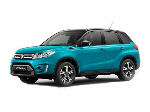 Maruti Suzuki Vitara 2018 Price in Pakistan New Shape Specification Feature   Cars Price in Pakistan