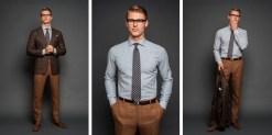 Top 10 Men's Garment/Dresses Brands in Pakistan Prices