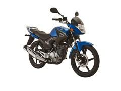 Yamaha YBR 125 Price in Pakistan 2021 Price Specs Feature   Bikes Price in Pakistan