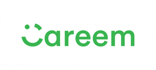 Careem Latest Pick and Drop Service First Time in Pakistan Book a Cab Online or On Phone Call