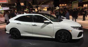New Release Honda Civic 2017 Price in Pakistan Specification New Features and Shape Exterior Interior | Cars Price in Pakistan