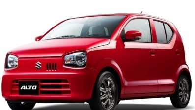 Suzuki Alto 660cc VXR CNG 2018 Price in Pakistan New Shape Specification Feature