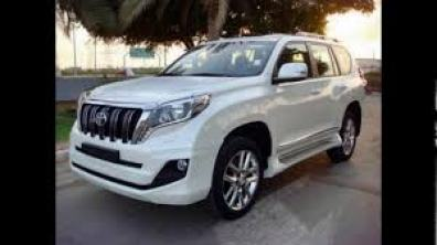 New Toyota Land Cruiser 2021 Model Price in Pakistan Features Latest Shape Specs Pictures