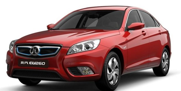 Latest Chinese Cars to be Launched in Pakistan with Low Price Mega Features Specifications Fuel Average | Cars Price in Pakistan