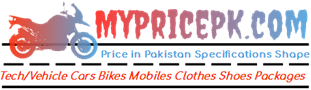 Price of Cars Bikes Auto Mobile Cell Phone Companies Telecom Specs Features Packages Pakistan USA UK Canada