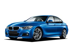 New Model BMW 3 Series 316i 2021 Price in Pakistan Pictures Specs and Features