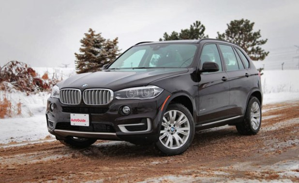 BMW X5 Series xDrive35i 2018 in Pakistan Price Pkr Engine Full Technical Specifications Images