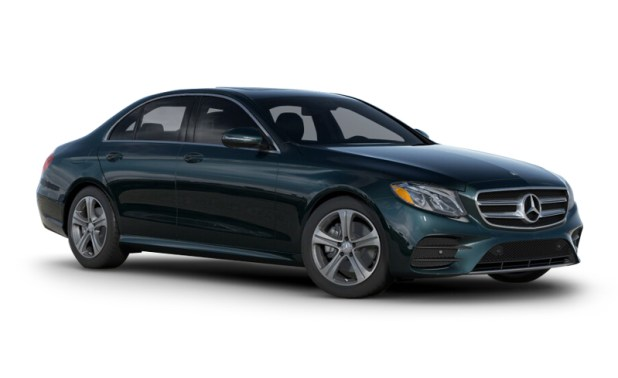 Mercedes Benz E Class E200 Model 2018 Price in Pkr Pakistan Features Specifications Shape and Interior