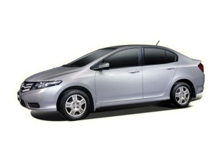 Honda City Aspire 1.5 i-VTEC 2021 Prices in Pakistan Pkr Pictures and Reviews Specs