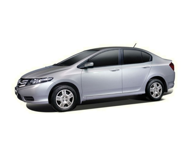 Honda City Aspire 1.5 i-VTEC 2018 Prices in Pakistan Pkr Pictures and Reviews Specs