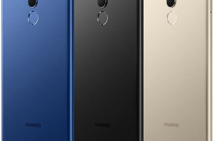 Huawei's Mate 10 Lite 4 Cameras Price in Pakistan Specifications Images Features