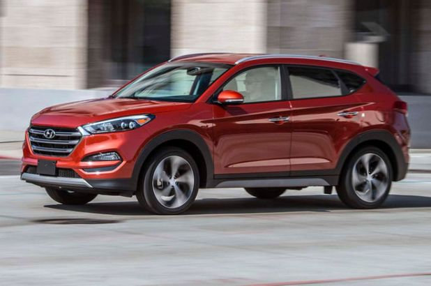 Hyundai Tucson 2021 Exterior And Interior Design Price in Pkr Pakistan Features and Specifications